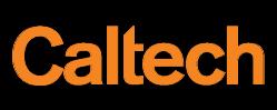 CL-CaltechUni-Logo