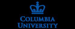 CL-ColumbiaUni-Logo
