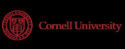 CL-Cornell-Uni-Logo