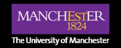 CL-ManchesterUni-Logo
