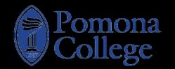 CL-Pomona-Uni-Logo