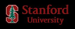 CL-Uni-Stanford-Logo