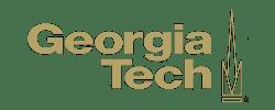Georgia-Tech-University-Logo