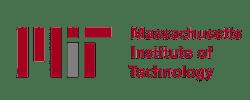 MIIT-University-Logo