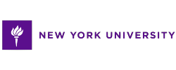 NYU-University-Logo