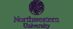 NorthWesternUniversity-Logo