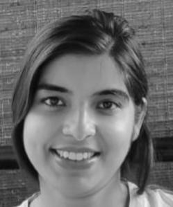 Shreyasi Kundra
