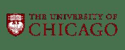The-Chicago-University-Logo