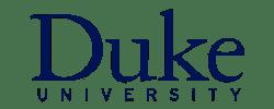 University-Logo-Duke