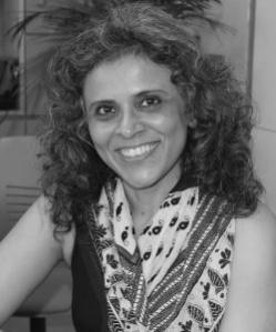 Yogesh Dhingra