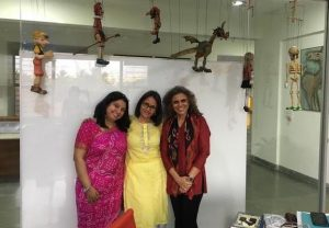 Neev-Academy-Banglore-New