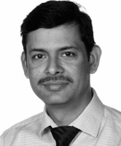 Sunil_Kumar