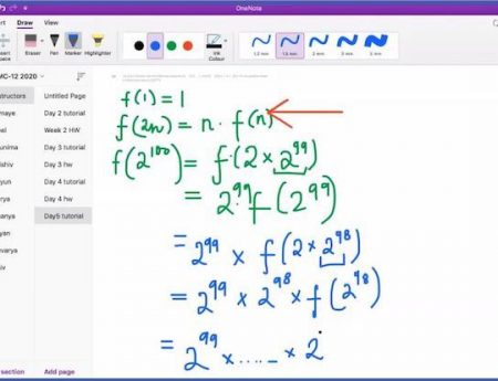 International-Math Competition-Page-2